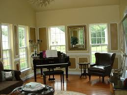 house painting in freehold nj house painter freehold nj
