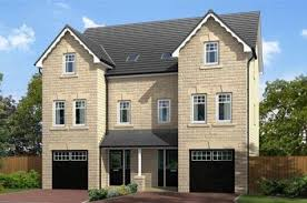 4 bedroom houses for sale in queensbury rightmove