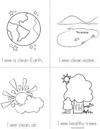 20 best earth day coloring pages worksheets and books images on