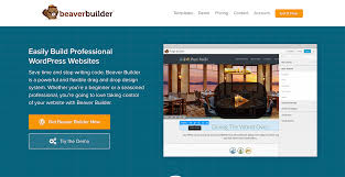 the 8 best drag u0026 drop wordpress page builder plugins compared