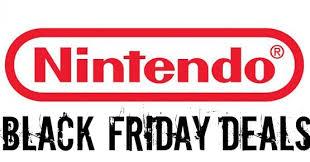 nintendo ds black friday buy nintendo classic edition nes classic edition best price