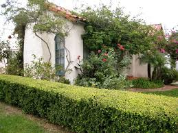 home design astounding spanish style home design with exciting