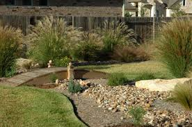 design of river rock landscaping ideas river rock garden designs