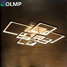 dimmable led ceiling lights remote control dimmable led ceiling lights fixture for living room