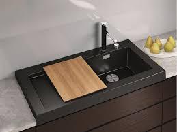 B Q White Kitchen Sinks Erstaunlich Kitchen Sinks And Taps Direct Cast Iron Online Just