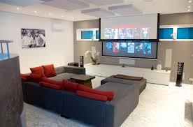 wohnzimmer leinwand motorisierte inceiling leinwand wohnzimmer für neubau optionen