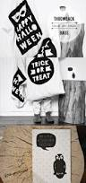 halloween treat bag craft best 25 owl treat bags ideas only on pinterest owl treats owl