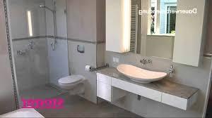 kosten badezimmer renovierung ehrfurcht gebietend bad renovieren kosten dekoinhaus