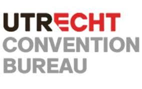convention bureau regional convention bureaus com