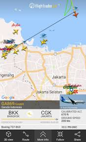 flight radar 24 pro apk top apps flightradar24 v 7 0 4 android apk magazine