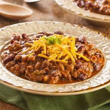 crockpot mexican crockpot chili con carne recipe recipe4living