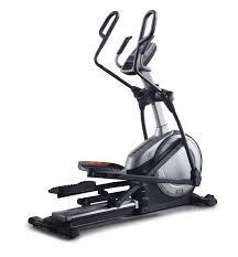 black friday deals on ellipticals amazon com nordictrack c 7 5 elliptical sports u0026 outdoors