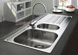Kitchen Awesome Frankie Kitchen Sink Ideas Frankie Kitchen Sinks - Kitchen sink franke