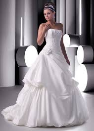 wedding dress preservation wedding dress preservation the cleaners el paso
