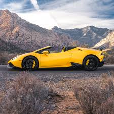 exotic cars rated 1 exotic car rental experience in lv on tripadvisor
