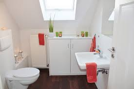 5 easy ways to unclog a toilet e r plumbing services