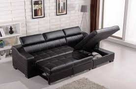 Review Ikea Sofa Bed Sofa Ikea Sofa Bed Reviews Delightful Ikea Exarby Sofa Bed