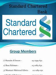 download ppt standard chartered bank docshare tips