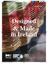 creative island 2011 by design u0026 crafts council of ireland issuu
