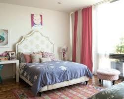 home interior image bedroom furniture bedroom furniture home