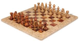 best 25 chess store ideas on pinterest art craft store candle
