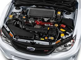 100 reviews subaru impreza wrx engine specs on margojoyo com