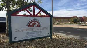 albuquerque housing authority will think more like a developer to