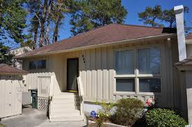 604 colony drive north myrtle beach south carolina 29582 mls