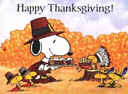 thanksgiving festival wishes images updates day