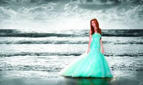 disney princess wedding dresses these disney princess wedding dresses are magical