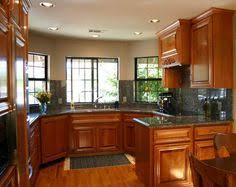 Single Wide Mobile Home Kitchen Remodel Ideas Endearing Single Wide Mobile Home Remodel Ideas With Mobile Home