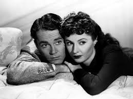 20 Classic Black And White The 50 Best Romcoms U2013 Best Romantic Comedies U2013 Time Out Film