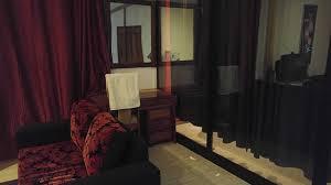 coin bureau salon coin bureau et salon picture of pyramide hotel dakar tripadvisor
