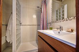 Modern Bathroom Vanities Cabinets Faucets Bathroom Place Miami - The bathroom place