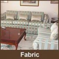 Upholstery Fabric Mississauga Sofa Fabric Toronto Justsingit Com