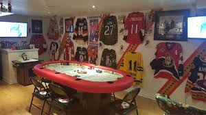 small garage man cave ideas on small man cave 6130 homedessign com best designs ideas of great small man cave ideas