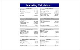 spreadsheet templates free word pdf excel format creative