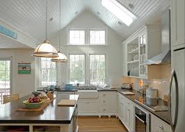 27 best vaulted ceiling images on pinterest home vaulted