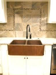 outdoor kitchen sinks ideas outdoor bar with sink ideas on bar doors