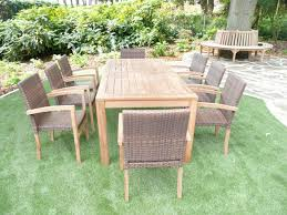 woven patio furniture outdoor 3 piece garden furniture 3 pc patio set patio dining