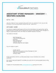 sle resume templates accountants nearby grocery sle resume for overnight stocker beautiful grocery store manager