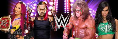 wwe games thq wwe games vs 2k wwe games wrestlingfigs com wwe figure forums