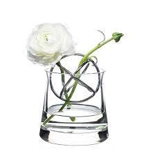 Nice Flower Vases Vases Born In Sweden