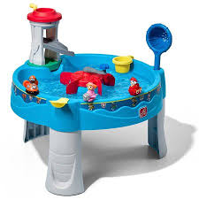step2 paw patrol water table walmart