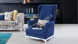 bergere home interiors evgor com tr dilem blue bergere home decoration furniture mavi