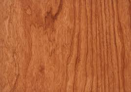 How To Mix And Match Cherry Oak And Maple Wood Stains For listing of wood and stain combinations from simply amish