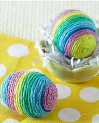 blown eggs decorating pretty no dye easter eggs easter tissue paper and egg