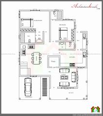 floor plan bedroom 3 bedroom floor plan design 5 bedroom tiny