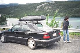 mercedes c class roof bars anyone if mercedes has an oem roof rack for w202 mbworld