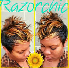 razor chic hairstyles of chicago 944 best my hair styles images on pinterest african american